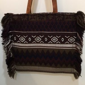 Bag/purse - new with tags